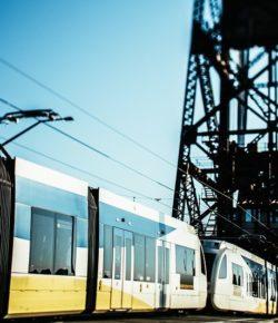 City-Light-Rail-Car-cm