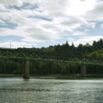 Sellwood-Bridge,-Portland-Oregon-cm