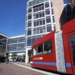 Portland-Streetcar-cm